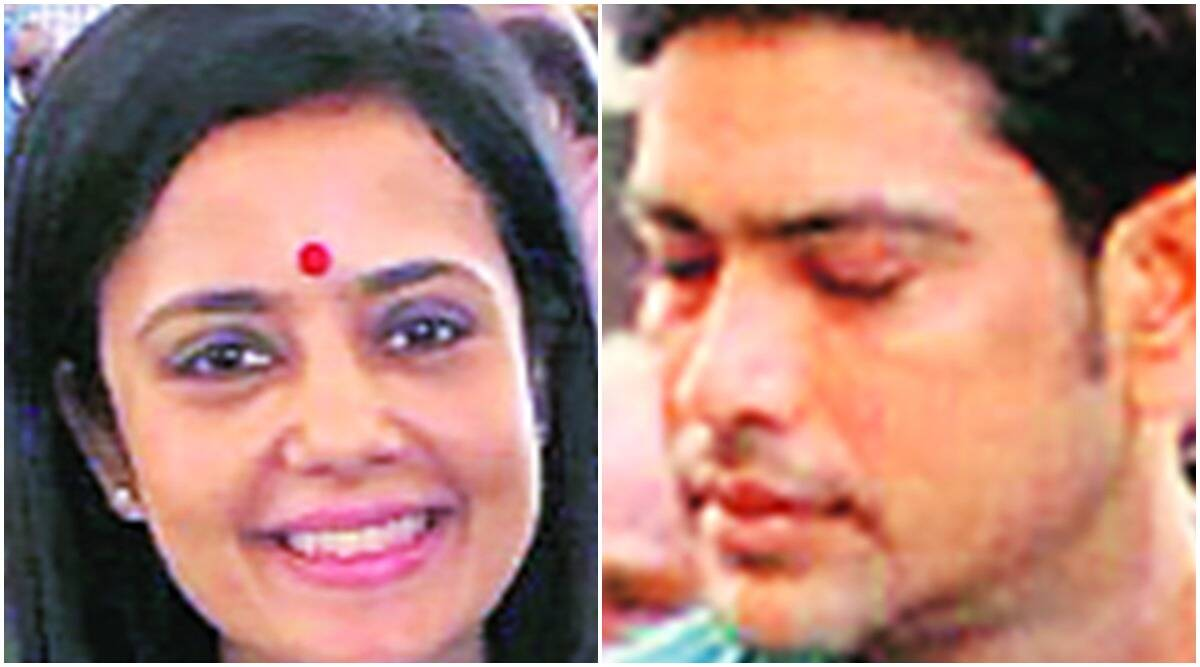 Trinamul on youth induction spree