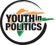 Youth In Politics – Blog