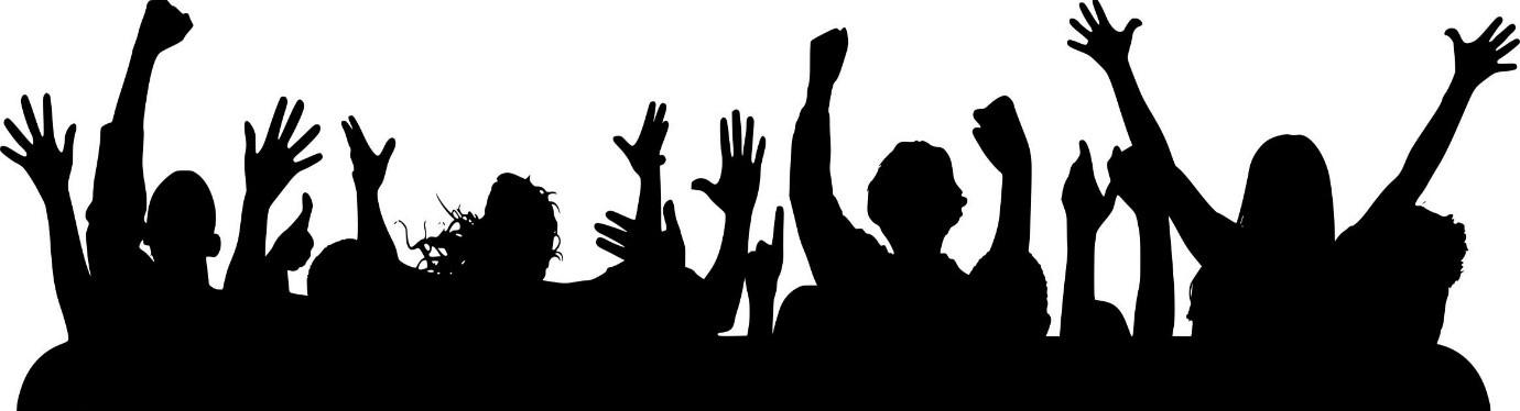 Bringing Youth into Politics